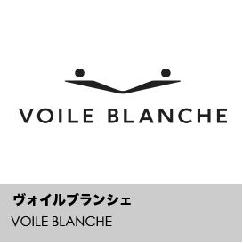 voile-blanche